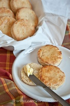 Low Carb Diet Recipes - Cheesy Scones (Biscuits) #ketogenicdiet #keto #lchf #lowcarbs