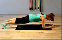 5 Ways to Truly Brace Your Core