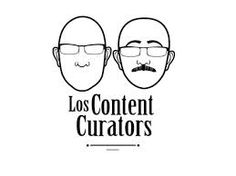 Los Content Curators Web de 2 colegas de la Biblioteconomía y la Documentación que también se han unido a este nuevo perfil profesional.