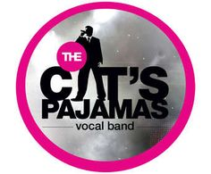 Cats Pajamas Vocal Band Youtube