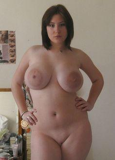 Naked Rubenesque Women Pictures - IgFAP