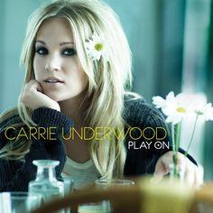 favorit song, carri underwood, carrie underwood