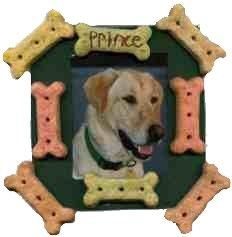 photo frame, dogs, pet treats, dog lovers, pet photos, picture frames, pictur frame, dog frame
