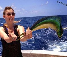 Fishing accidents on pinterest fishing fish and bird nests for Fishing hook accidents