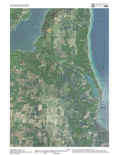 iTunes for Maps': WMU geographers beat out National Geographic, U.S. Geological Survey for top award http://www.gisuser.com/content/view/33727/2/