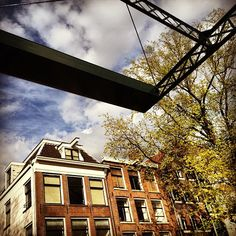 #tnw2012 #amsterdam