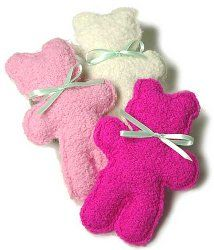 bear knitting patterns teddy bears knit teddi valentine gifts holiday