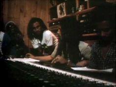 Bob Marley & The Wailers - Buffalo Soldier (+playlist)