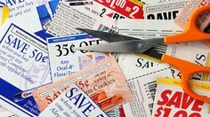"""ABC News enlists LOZO to help folks avoid the """"Top 5 Couponing Mistakes People Make"""""""