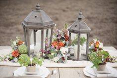 #Rustic #Garden #Party #Baby #Shower #Wedding #Engagement #Inspiration