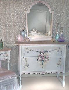 Thank You For Visiting: Many Shades of Shabby Gallery Shabby Chic Romantic Cottage <3 <3 <3