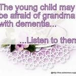 A Few Mini Tests to do at Home for Alzheimer's Diagnosis