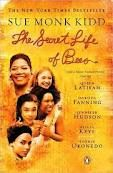 The Secret Life of Bees.  Good movie.