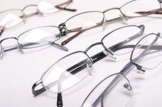 Fashion Eyeglasses forMen
