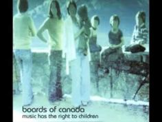twin, holiday, album covers, artists, record, electronic music, children, canada music, board