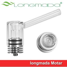Motar #waxtanks and official replacement coils are in stock and ready to ship at ezvapes.com #ezvapes #vtw #vapetheworld #longmada #waxtank #waxy #710 #oiltank #dab #dabs #dabstagram #dabstagram710