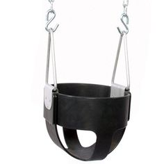Sportsplay Infant Seat Swing