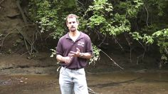 This video is production of Hamilton County Soil and Water Conservation District. It highlights a cleanup done on the Upper Mill Creek. The cleanup was a partnership of local organizations. For more information on the cleanup contact (513) 772-7645 or visit www.hcswcd.org