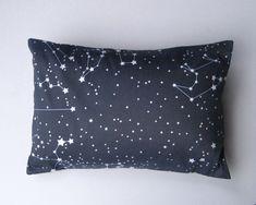 goodnight galaxi, design room, galaxies, modern interior design, living room designs, night sky bedroom, galaxi pillow, home interior design, pillow sham