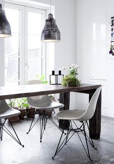 i need this table in my kitchen