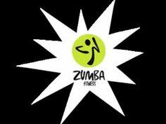 Mueva la cadera zumba-favorite-songs-and-routines