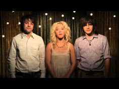 Jostens - Pause Before You Post with The Band Perry.  Reminding kids to think about what they are posting and how it might affect others before they post something on-line.