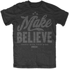 #.  Women's T-Shirts #2dayslook #T-Shirts #fashion #new www.2dayslook.com