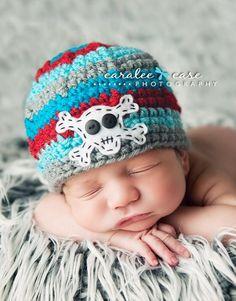 too cute - INSPIRE ME KD