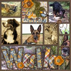 Template My{Awareness}Story by LissyKayDesign http://bit.ly/LKD-GS-Awareness Scrapcollab GS-September-Daily-Download Autumn Fresh by GingerbreadLadies http://store.gingerscraps.net/Autumn-Fresh.html Photos by kpmelly