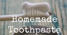 """Inspired by Stephanie Tourles and her DIY beauty bible """"Organic Body Care Recipes,"""" this formula couldn't be easier. This is for a single-us..."""