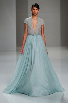 Georges Hobeika at C