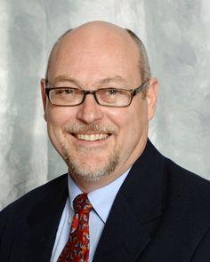 Dr. Charles Mueller, '79, is a surgeon in Houston, Missouri.