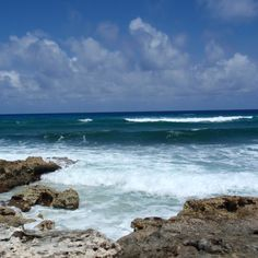 Cozumel Mexico.  Been there done that