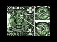 The New World Order- Secret Societies and Biblical Prophecy~This is fascinating and worth your time to watch.  You won't be disappointed.