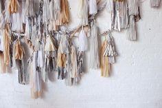 journal, boutiqu, rope, paper, tassel, fashion food, blog, paris hotels, garland
