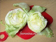 Польза салата из капусты свеклы и моркови