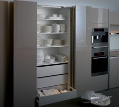 what are the kitchen handles for 2014 | kitchen trends 2014 | Interior Design Trends 2014 Cabinet Hardware ...