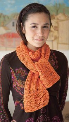 organic cotton, fabul pattern, knitting patterns, crochet, colors, scarv, yarn, design, scarf patterns