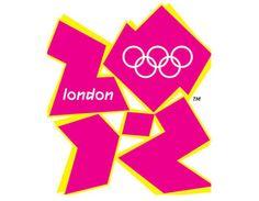 Jeux Olympiques Londres 2012: le jeu officiel prévu en juin sur PS3 & Xbox 360 : http://blogosquare.com/jeux-olympiques-londres-2012-les-images-du-jeu-officiel-prevu-en-juin-sur-ps3-xbox-360/