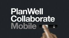 PlanWell Collaborate is an easy-to-use iPad based project management application which accelerates team coordination. By replacing less efficient tools like FTP, email and spreadsheets, Project Managers can easily share documents, increase team accountability and reduce project delays.  Download the PlanWell Collaborate App for iPad at: https://itunes.apple.com/us/app/planwell-collaborate/id662069163?mt=8