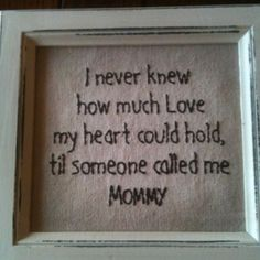 Loving Words to My Son   love my son more than words can describe
