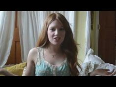 Sweepstakes and Contest Tips By Brigette from Rewardit. Here are sites Brigette discusses in the video: www.rewardit.com www.contestlistin... www.contesthound.com www.sweepsadvanta... www.prizeamigo.com