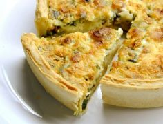 Quiche breakfast healthy, breakfast casserole, quiches, christmas morning, healthy breakfasts, yummi, brunch, breakfast recipes, health foods