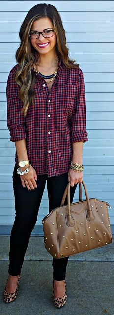 I saw a mens shirt at Target like this.... Love it! I can recreate this! LOVE this outfit! May have to find a shirt like that to recreate this.