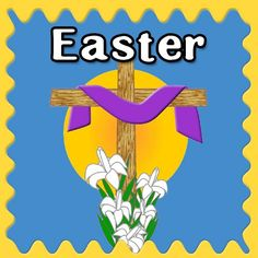 12 Days of Easter - Activities that correspond w/ Resurrection Eggs