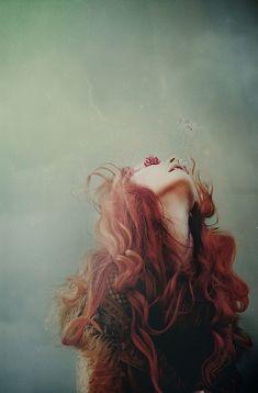 exhale by karrah kobus