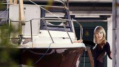 taylor swift, boat