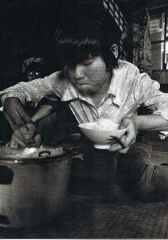 minamata photo essay