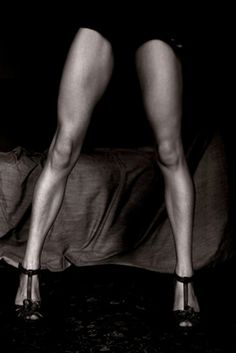 Leg Motivation long legs, killer legs, running training, dreams, fitness workouts, fitness outfits, stem, fitness motivation, workout equipment