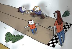 Building Self-Control, the American Way (NYT Book Review)